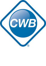 Certified to W47.1 Div 3 and W186 (Rebar)