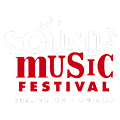 Sounds of Music Festival
